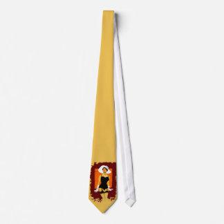 Sophia Neck Tie