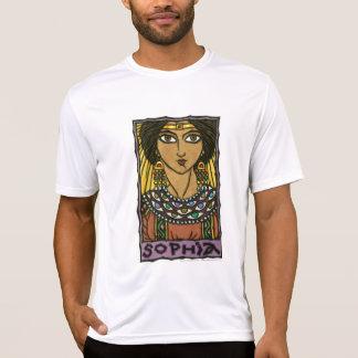 Sophia Camisetas
