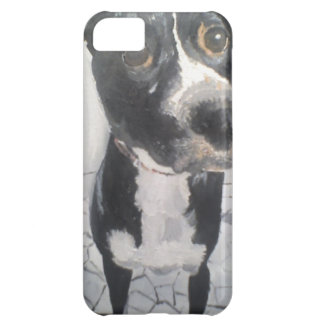 Sophie iPhone 5C Covers