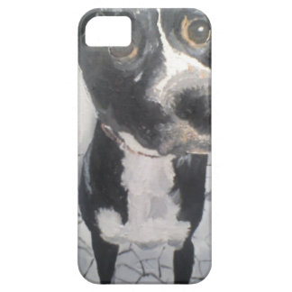 Sophie iPhone 5 Cases