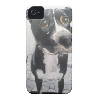 Sophie iPhone 4 Cases