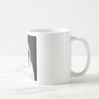 sophie tan lindo tazas de café