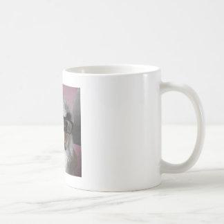 Sophie tonto taza de café