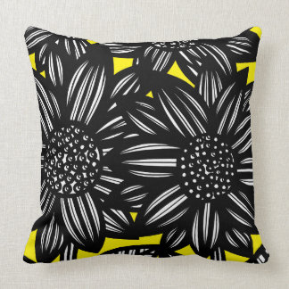Sophisticated Creative Retro Perfect Pillow