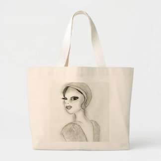Sophisticated Flapper Bags