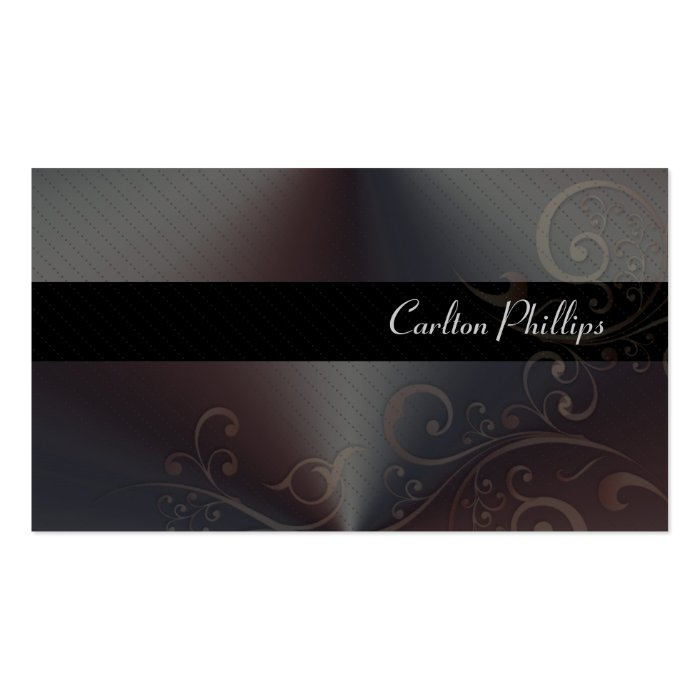 Sophisticated marketing consultant business cards zazzle for Sophisticated business cards