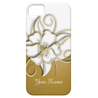 Sophistication 1 iPhone 5 covers