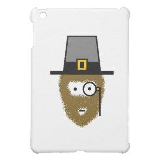 Sophistocated Pilgrim iPad Mini Case