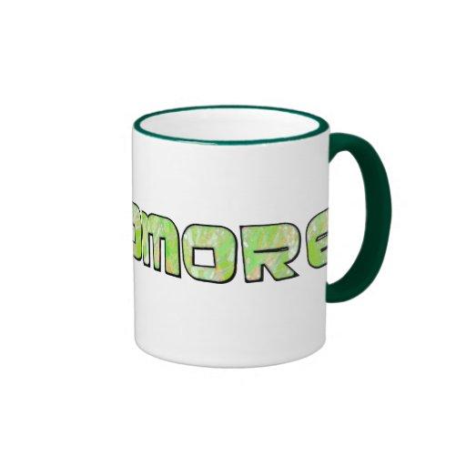 Sophomore Mugs