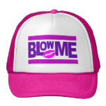 Sópleme gorra - elija el color