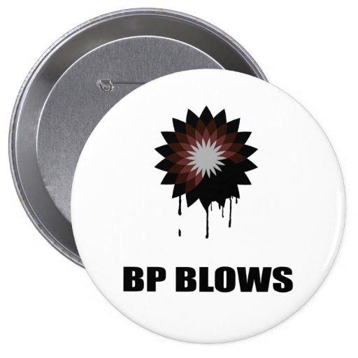 SOPLOS DE BP PINS