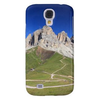 Soporte de Dolomiti - de Sassolungo