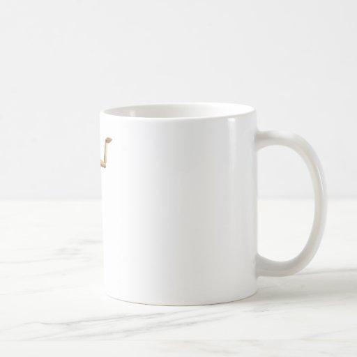 Soporte Tazas De Café