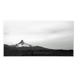 Soporte Washington Impresiones Fotograficas