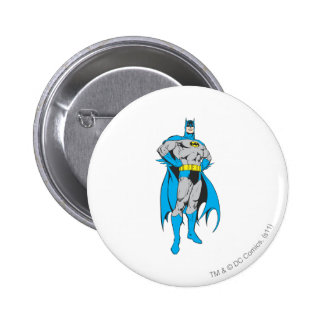 Soportes de Batman Pins