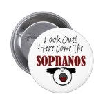 Soprano Pins