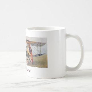 Sopwith Camel, Sopwith Camel Mugs