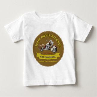 Sor Diesel T-Shirts