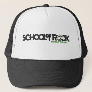 SOR_Truckers hat