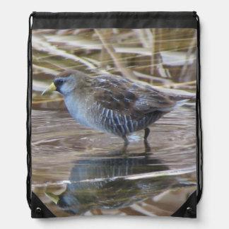 Sora Waterbird Mochilas