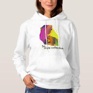 """Soraya"" collection Shirts"