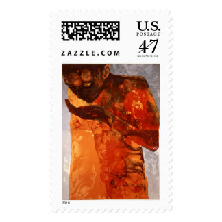 Sorbo 1999 timbres postales