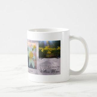 Sorbo de sol) taza clásica