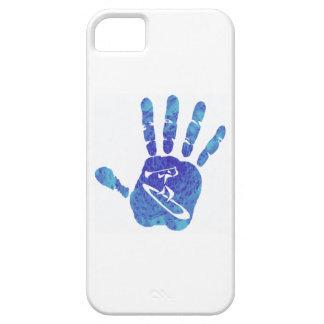 SORBO POR LA TARDE FUNDA PARA iPhone SE/5/5s