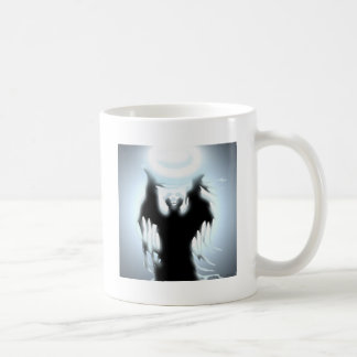 Sorcerer's Design Coffee Mug