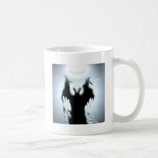 Sorcerer's Design Mug