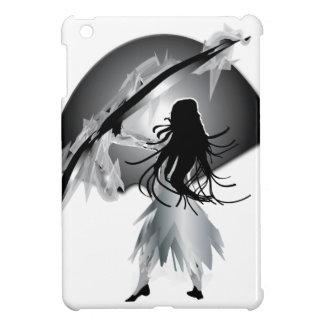 Sorcery iPad Mini Cases