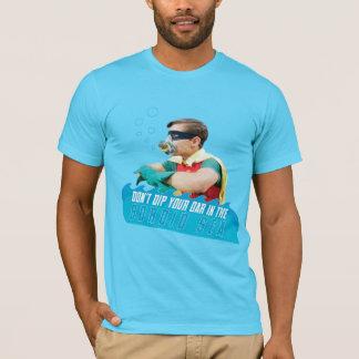 Sordid Sea T-Shirt