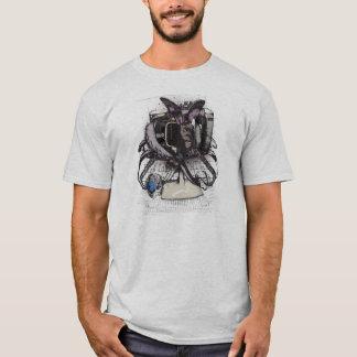 Sordid TV T-Shirt
