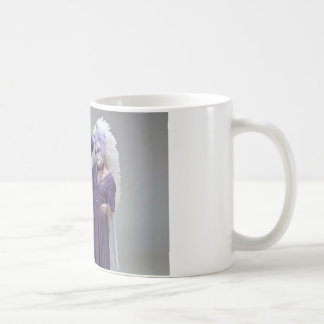 Sorenda, Yoda and Beatrix Coffee Mug