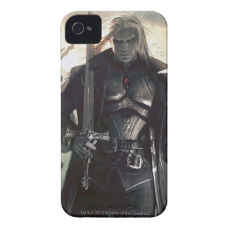 Sorin, Lord of Innistrad Case-Mate iPhone 4 Cases