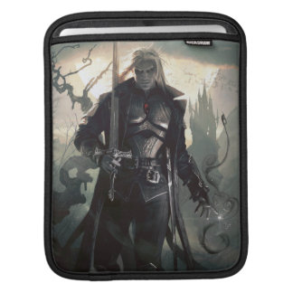Sorin, Lord of Innistrad Sleeves For iPads