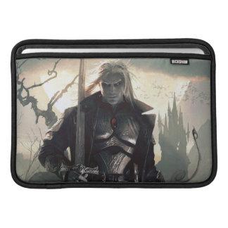 Sorin, Lord of Innistrad MacBook Sleeves