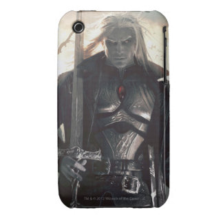 Sorin, Lord of Innistrad iPhone 3 Case-Mate Case