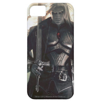 Sorin, Lord of Innistrad iPhone SE/5/5s Case
