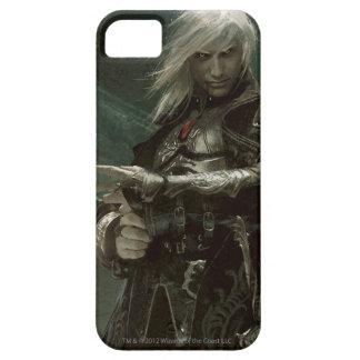 Sorin Markov iPhone SE/5/5s Case