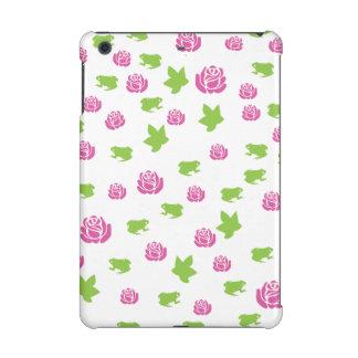 Sorority Life iPad Mini Covers