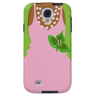 Sorority Life Samsung Galaxy Galaxy S4 Case