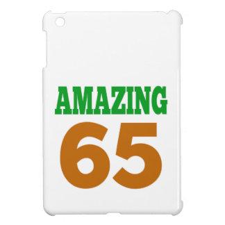 Sorprender 65