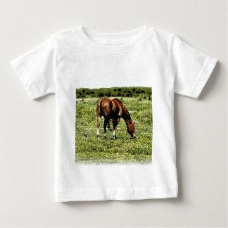 Sorrel Horse Shirt