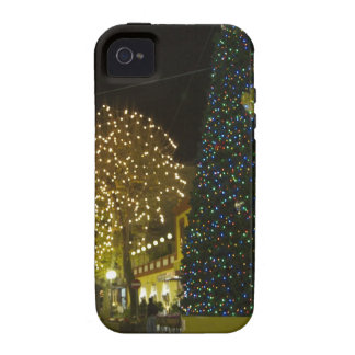 Sorrento iPhone 4 Cover