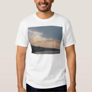 Sorrento, Italia Camisas