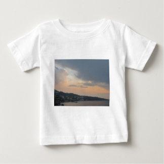 Sorrento, Italy Baby T-Shirt