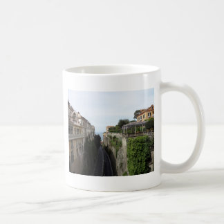 Sorrento, Italy Coffee Mug