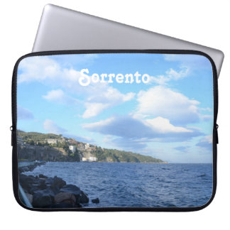 Sorrento Laptop Sleeve