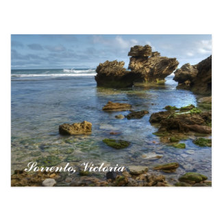 Sorrento, Victoria, Australia Postcards